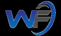 Worldfishing – Notizie, eventi e approfondimenti su Sport e Outdoor